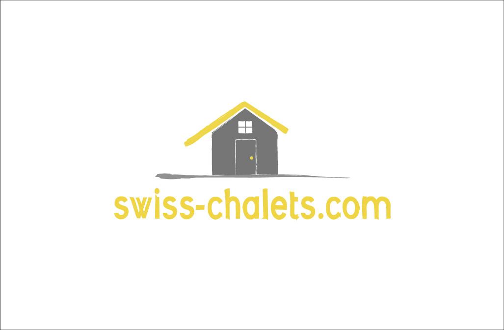 SWiss Chalets à Villars